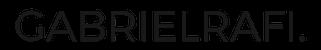 grafi Logo